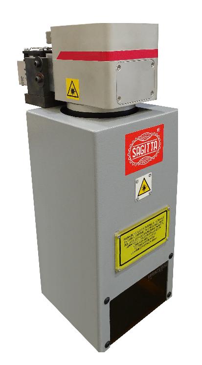 laser1064nm
